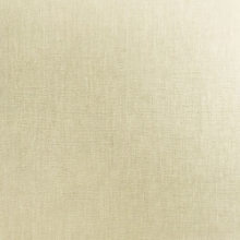 Обои Marburg Atelier арт. 31449 рулон 1.06*10 м., фото 1