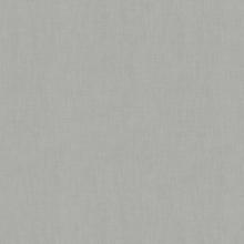 Обои Marburg Atelier арт. 31452 рулон 1.06*10 м., фото 1