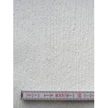 """Обои антивандальные под покраску Erfurt Vliesfaser №704 """"Дождик"""", тисненый 100% флизелин (рулон 25*0,75 м.), фото 1"""