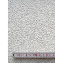 "Обои антивандальные под покраску Erfurt Vliesfaser №708 ""Штукатурка"", тисненый 100% флизелин (рулон 25*0,75 м.), фото 1"