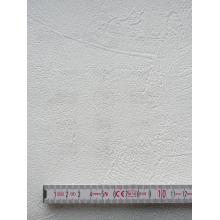 """Обои антивандальные под покраску Erfurt Vliesfaser №715 """"Венецианская штукатурка"""", тисненый 100% флизелин (рулон 25*0,75 м.), фото 1"""