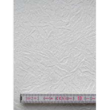 """Обои антивандальные под покраску Erfurt Vliesfaser №716 """"Лепестки розы"""", тисненый 100% флизелин (рулон 25*0,75 м.), фото 1"""