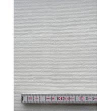 """Обои антивандальные под покраску Erfurt Vliesfaser №717 """"Текстиль"""", тисненый 100% флизелин (рулон 25*0,75 м.), фото 1"""
