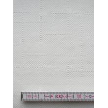 """Обои антивандальные под покраску Erfurt Vliesfaser №718 """"Текстиль с графическим рисунком"""", тисненый 100% флизелин (рулон 25*0,75 м.), фото 1"""