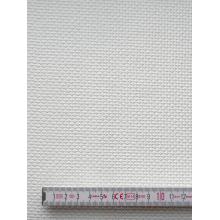 """Обои антивандальные под покраску Erfurt Vliesfaser №719 """"Ткань"""", тисненый 100% флизелин (рулон 25*0,75 м.), фото 1"""
