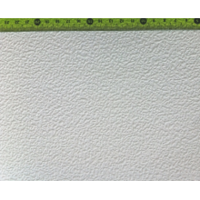 "Обои антивандальные под покраску VictoriaStenova ""Алмаз"", арт. 686042, фото 1"
