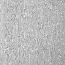 Обои антивандальные под покраску 'Marburg', коллекция 'Lazer' арт. 80147, фото 1