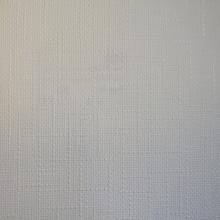 Обои антивандальные под покраску 'Marburg', коллекция 'Lazer' арт. 9236, фото 1