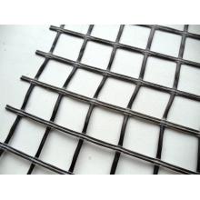 Сетка кладочная базальтовая Фасад Про (25х25) 50м2, фото 1