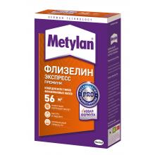 Клей Метилан Флизелин Экспресс премиум, 500 г., фото 1