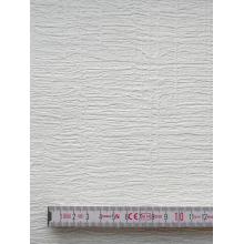 """Обои антивандальные под покраску Erfurt Vliesfaser №724 """"Волокно"""", тисненый 100% флизелин (рулон 25*0,75 м.), фото 1"""