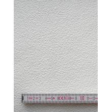 """Обои антивандальные под покраску Erfurt Vliesfaser №732 """"Декоративная штукатурка"""", тисненый 100% флизелин (рулон 25*0,75 м.), фото 1"""