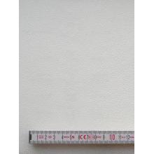 "Обои антивандальные под покраску Erfurt Vliesfaser №733 ""Авангард"", тисненый 100% флизелин (рулон 25*0,75 м.), фото 1"