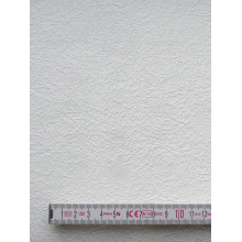 """Обои антивандальные под покраску Erfurt Vliesfaser №735 """"Паутинка"""", тисненый 100% флизелин (рулон 25*0,75 м.), фото 1"""