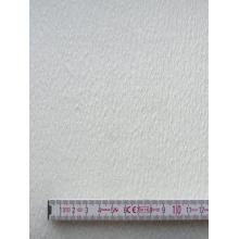 """Обои антивандальные под покраску Erfurt Vliesfaser №739 """"Плиссе"""", тисненый 100% флизелин (рулон 25*0,75 м.), фото 1"""