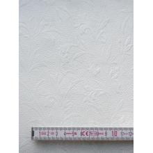 """Обои антивандальные под покраску Erfurt Vliesfaser №783 """"Вьюн"""", тисненый 100% флизелин (рулон 25*0,75 м.), фото 1"""