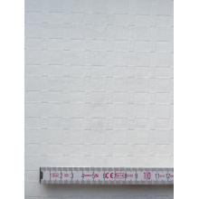 """Обои антивандальные под покраску Erfurt Vliesfaser №778 """"Рельефные квадраты"""", тисненый 100% флизелин (рулон 25*0,75 м.), фото 1"""