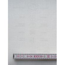 """Обои антивандальные под покраску Erfurt Vliesfaser №787 """"Текстиль"""", тисненый 100% флизелин (рулон 25*0,75 м.), фото 1"""