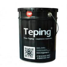 Грунт Тэпинг® ПУ полиуретановый однокомпонентный 18 кг., фото 1