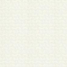 Обои антивандальные под покраску 'Marburg', коллекция 'Lazer' арт. 9556, фото 1