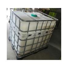 Пластификатор Мурасан БВА 19 (пр-во Россия)  куб 1000 кг., фото 1
