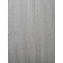 Обои флизелиновые под покраску  ATELIERO арт. 2504, фото 1
