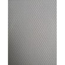Стеклообои Рогожка средняя, 130 гр./м2, (кат.II) рулон 20 м2, фото 1