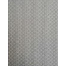 Стеклообои Рогожка средняя, 190 гр./м2, (кат.II) рулон 20 м2, фото 1