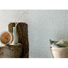 """Обои антивандальные под покраску Erfurt Vliesfaser №722 """"Имитация древесной коры"""", тисненый 100% флизелин (рулон 25*0,75 м.), фото 1"""