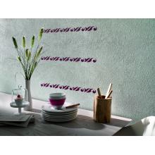 """Обои антивандальные под покраску Erfurt Vliesfaser №731 """"Венецианская штукатурка"""", тисненый 100% флизелин (рулон 25*0,75 м.), фото 1"""