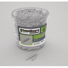 Дюбель SoundGuard DR 6х60 (500шт), фото 1