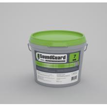 SoundGuard Seal 7 Звукоизоляционный герметик, фото 1