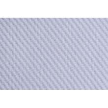 Стеклообои БауТекс, коллекция Profitex,  арт. Р 60, Диагональ средняя, рулон 25 м2, фото 1