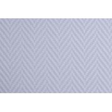 Стеклообои БауТекс, коллекция Profitex,  арт. Р 85, Елочка средняя, рулон 50 м2, фото 1