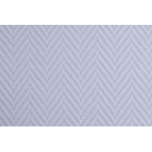 Стеклообои БауТекс, коллекция Profitex,  арт. Р 85, Елочка средняя, рулон 25 м2, фото 1