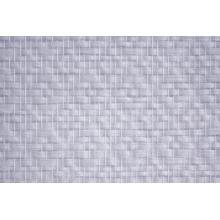 Стеклообои БауТекс, коллекция Profitex,  арт. Р 92, Ромб мелкий, рулон 25 м2, фото 1