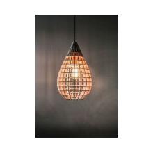 Светильник потолочный Bocado Lite (H=600мм, D=350мм), фото 1
