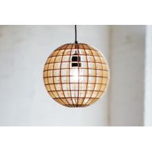 Светильник потолочный Bola Lite (H=600мм, D=600мм), фото 1