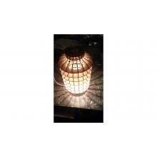 Светильник напольный Torre Lite-M (H=600 мм, D=350 мм), фото 1