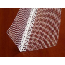 Усилитель угла 2,5м*10*15 с сеткой КРЕПИКС 1300, фото 1