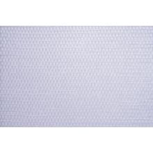 Стеклообои БауТекс, коллекция Profitex, арт. Р 100 Рогожка потолочная, рулон 25 м2, фото 1
