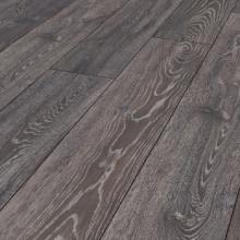 Ламинат 33 кл. KRONOSPAN Floordreams Vario  Дуб Бедрок, доска (HC) арт. 5541 12 мм, фото 1