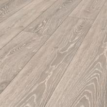 Ламинат 33 кл. KRONOSPAN Floordreams Vario Дуб Боулдор, доска (HC) арт. 5542 12 мм, фото 1