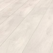 Ламинат 33 кл. KRONOSPAN Floordreams Vario Дуб Аспен, доска (LP) арт. 8630 12 мм, фото 1