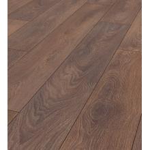 Ламинат 33 кл. KRONOSPAN Floordreams Vario Дуб Шейр, доска (LP) арт. 8633 12 мм, фото 1