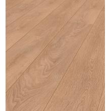 Ламинат 33 кл. KRONOSPAN Floordreams Vario Дуб Брашированный, доска (LP) арт. 8634 12 мм, фото 1