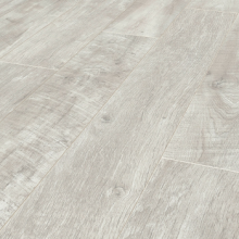 Ламинат 33 кл. KRONOSPAN Floordreams Vario Alabaster Barnwood, доска (BW) арт. К060 12 мм, фото 1