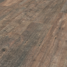 Ламинат 33 кл. KRONOSPAN Floordreams Vario Расти Барнвуд, доска (BW) арт. К061 12 мм, фото 1