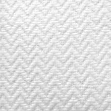 Стекловолокнистые обои Финтекс «Елка мелкая» арт.184 (170 г/м2), фото 1
