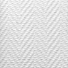 Стекловолокнистые обои Финтекс «Елка крупная» арт.186 (130 г/м2), фото 1